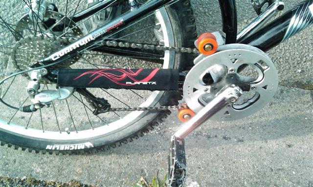 nom nouveau vélo... enfin presque nouveau ! Imag0519