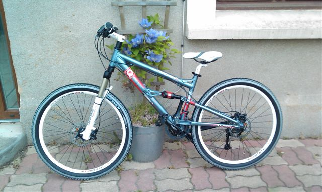 Nouveau bike... enfin presque... oui mais Imag0611