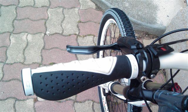 Nouveau bike... enfin presque... oui mais Imag0613