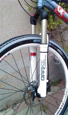 Nouveau bike... enfin presque... oui mais Imag0616