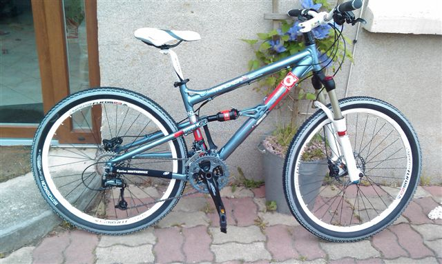Nouveau bike... enfin presque... oui mais Imag0620