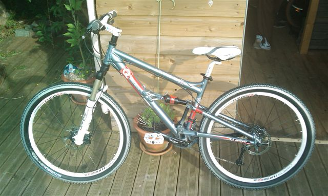 Nouveau bike... enfin presque... oui mais Imag0627