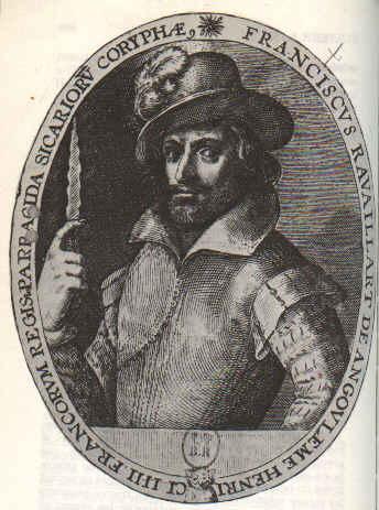 La mort d'Henri IV, il y a 400 ans, n'a jamais été vraiment élucidée ! Franao10
