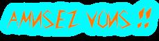 2) Les Règles de la Partie Aumsez10