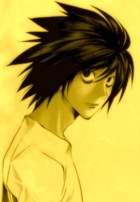 Nuit 3: Kira notre seigneur... Mort_l10