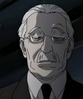 1) Les Personnages --- Le Death Note Talapa10