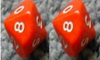 Démonstration : combat entre le mage et le guerrier [postage interdit] Double10