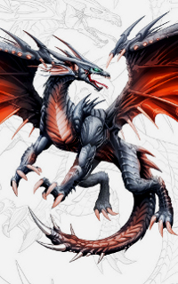 Les fiches de publicité de Armanda Dragon31