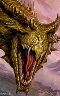 Les fiches de publicité de Armanda Dragon32