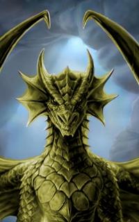 Atalos [dragon, deuxième génération, prédéf']   Terminée Dragon34