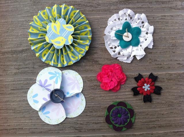Galerie des Fleurs - Page 2 Fleurs10