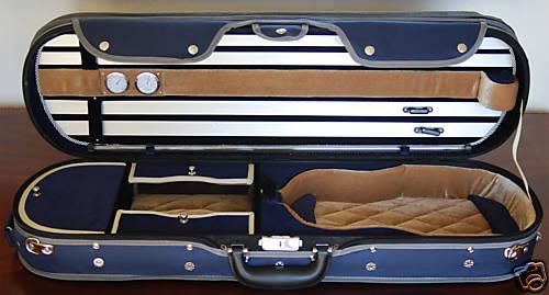 Violin Cases 26ae_110