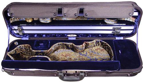 Violin Cases Gw310610