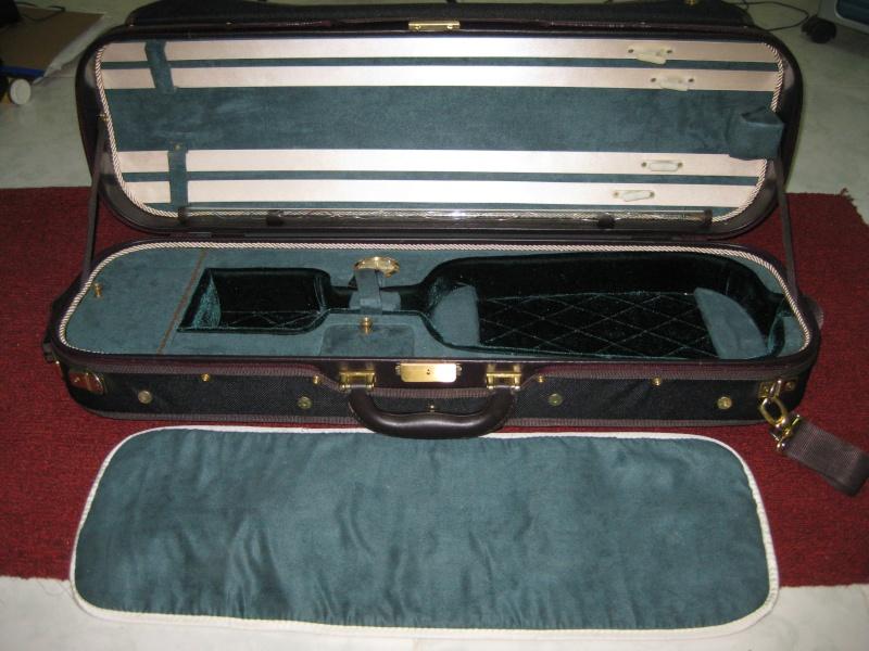 Violin Cases Img_3210