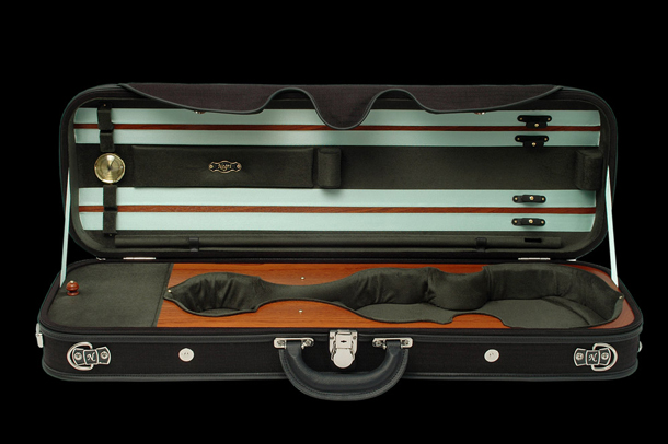 Violin Cases Lord_g10
