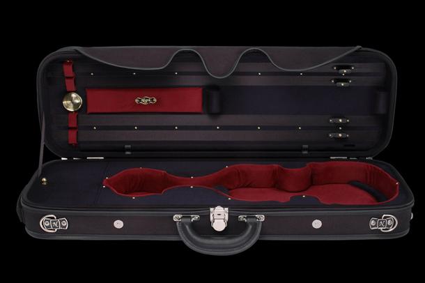 Violin Cases Prince10