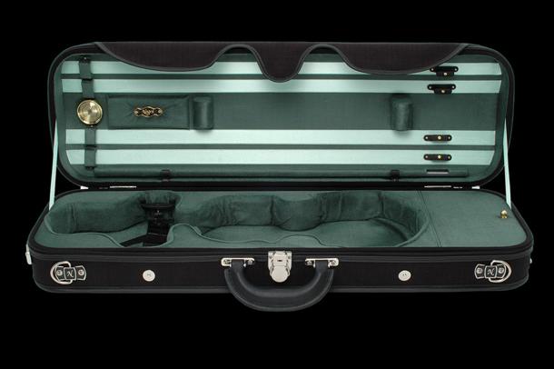 Violin Cases Venezi10