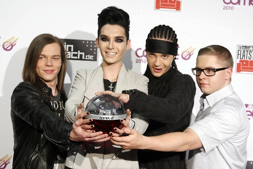 Comet Awards 2010 Tumblr22