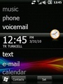 New Rom for you guys****added:wm6.5.5 fixed rom*** Screen12
