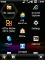 New Rom for you guys****added:wm6.5.5 fixed rom*** Screen13