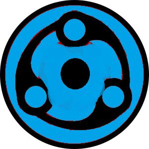 le dojutsu inuzuka:kukeroii 300px-11