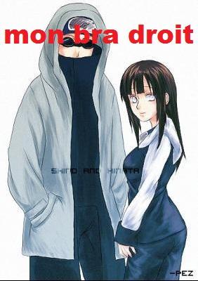 famille de sasitachi Hinata11