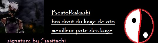 concurrence amicale contre kage <33 Images11