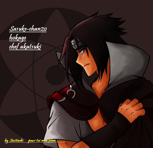 la boite de nuit - Page 4 Sasuke12