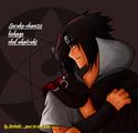 la boite de nuit - Page 4 Sasuke11