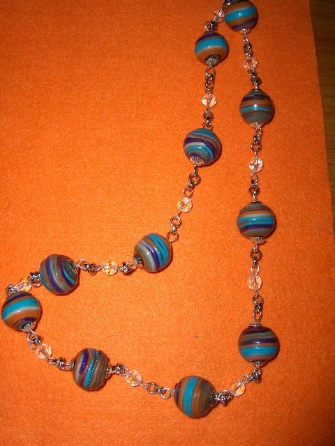 Collana Multicolore Immagi20