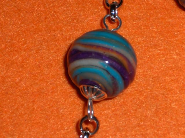 Collana Multicolore Immagi21