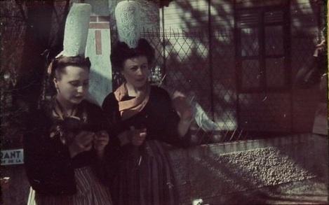 En costumes folklorique! 2_bigo10