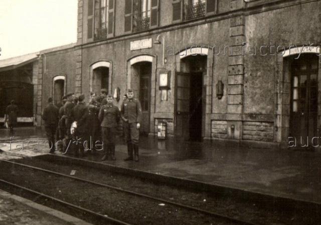 En gare de Pont l'Abbé Gare_p10