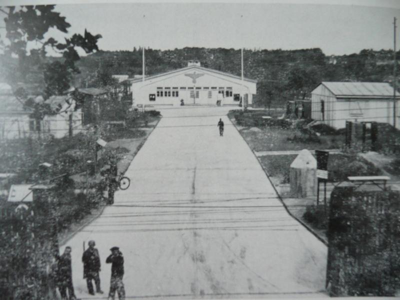 Camp des Espagnols à Hennebont (Lorient) P1060713