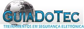 Guiadotec - Web Treinamentos On Line