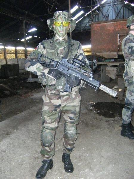 opération condor 1 (11/04/10) Totoma10