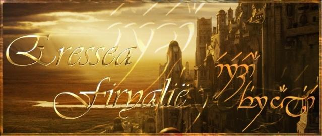Eressea Firyalië