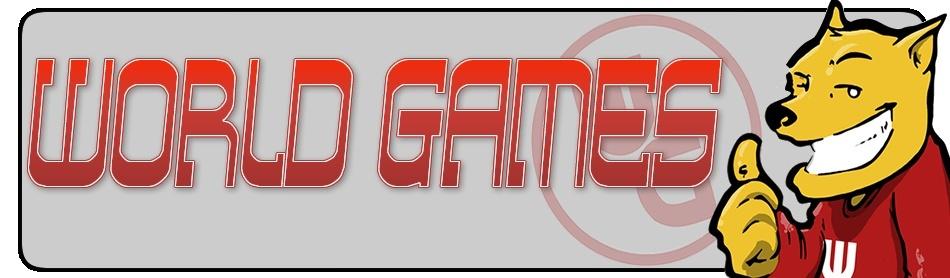 Forum Floripa Games -