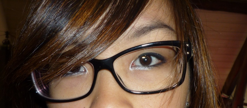 Cosmétiques Shimmering Eyeliner, Crayon et Gloss P1070012