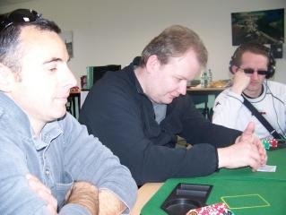 Photos de notre premier tournoi trimestriel 100_2213