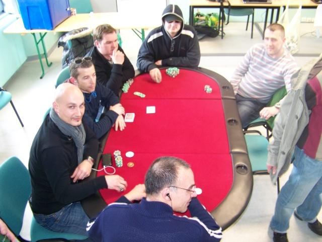 Photos de notre premier tournoi trimestriel 100_2217