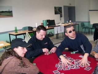 Photos de notre premier tournoi trimestriel La_tra12