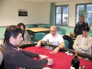 Photos de notre premier tournoi trimestriel Le_vic11