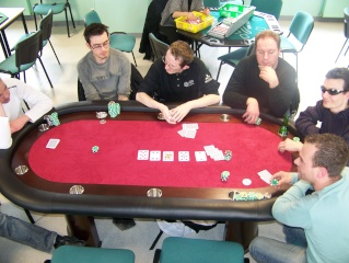 Photos de notre premier tournoi trimestriel Table_11