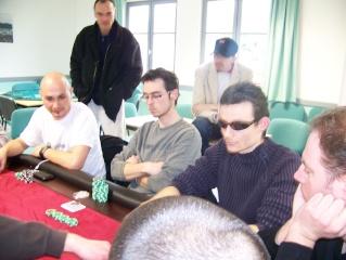 Photos de notre premier tournoi trimestriel Table_13