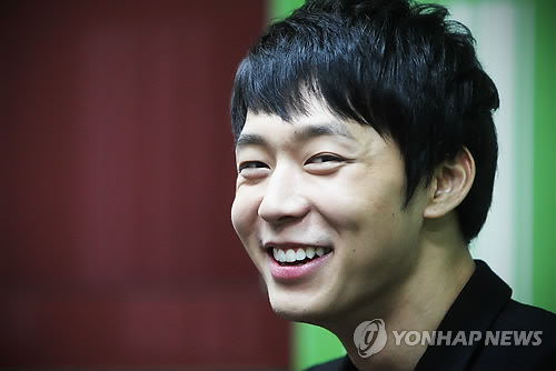 Park Yoochun 534