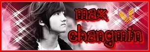 Zona Exclusiva - Max Changmin