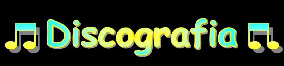 Fanclub de SS501 - Página 2 Discog18