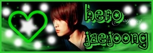 Zona Exclusiva -Jae Joong