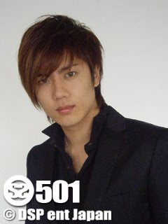 Fanclub de SS501 - Página 2 Iiiiii10